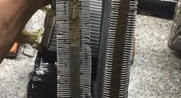 Радиатор печки NISSAN CEFIRO A31, A32, A33 за 15 000 тг. в Алматы – фото 4