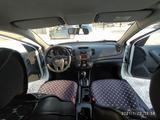 Kia Cerato 2012 года за 4 600 000 тг. в Нур-Султан (Астана) – фото 4