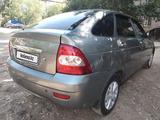 ВАЗ (Lada) Priora 2172 (хэтчбек) 2011 года за 1 500 000 тг. в Уральск – фото 2