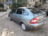 ВАЗ (Lada) Priora 2172 (хэтчбек) 2011 года за 1 500 000 тг. в Уральск – фото 3