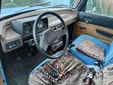 Москвич АЗЛК 2140 1985 года за 300 000 тг. в Петропавловск – фото 4