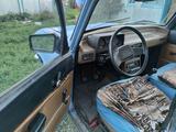 Москвич АЗЛК 2140 1985 года за 300 000 тг. в Петропавловск – фото 5