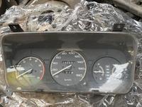 Щиток приборов Honda Stepwgn (1996-2001) за 10 000 тг. в Алматы