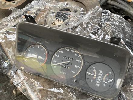 Щиток приборов Honda Stepwgn (1996-2001) за 10 000 тг. в Алматы – фото 2
