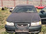 Hyundai Sonata 1998 года за 500 000 тг. в Павлодар