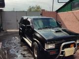 Nissan Terrano 1995 года за 2 300 000 тг. в Алматы – фото 2