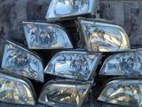 Фара спес стар фонари за 22 000 тг. в Нур-Султан (Астана)