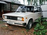 ВАЗ (Lada) 2104 1990 года за 750 000 тг. в Усть-Каменогорск