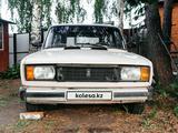 ВАЗ (Lada) 2104 1990 года за 750 000 тг. в Усть-Каменогорск – фото 2