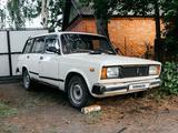 ВАЗ (Lada) 2104 1990 года за 750 000 тг. в Усть-Каменогорск – фото 3