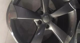 Диски Audi за 150 000 тг. в Алматы