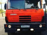 Tatra 1990 года за 4 200 000 тг. в Шымкент – фото 2