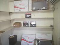 Радиаторы Gerat Original за 42 000 тг. в Актау