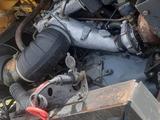 КамАЗ  65116 2006 года за 4 400 000 тг. в Шымкент – фото 4