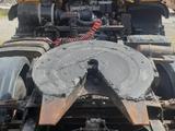 КамАЗ  65116 2006 года за 4 400 000 тг. в Шымкент – фото 5