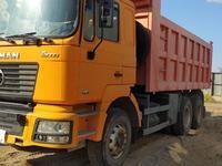 Shacman 2013 года за 13 000 000 тг. в Нур-Султан (Астана)