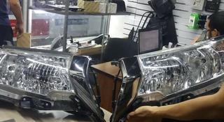 Фары передние за 110 000 тг. в Алматы