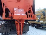 СДМ  пескоразбрасыватель 7-11 куб 2020 года за 5 450 000 тг. в Алматы – фото 2