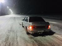 ВАЗ (Lada) 2115 (седан) 2010 года за 950 000 тг. в Уральск