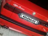 Alfa Romeo 155 1993 года за 650 000 тг. в Шымкент