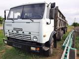 КамАЗ  5320 1990 года за 6 300 000 тг. в Кокшетау