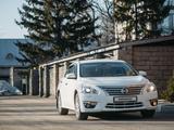Nissan Teana 2014 года за 6 800 000 тг. в Петропавловск – фото 3