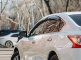 Nissan Teana 2014 года за 6 800 000 тг. в Петропавловск – фото 5