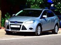 Ford Focus 2013 года за 3 500 000 тг. в Алматы