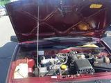 ВАЗ (Lada) 2115 (седан) 2005 года за 880 000 тг. в Туркестан – фото 4