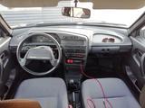 ВАЗ (Lada) 2115 (седан) 2007 года за 780 000 тг. в Атырау – фото 3
