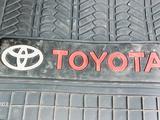 Toyota Carina E 1995 года за 2 000 000 тг. в Кызылорда – фото 2