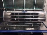 Решетка радиатора на форд Эксплорер Ford Explorer за 1 234 тг. в Алматы