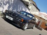 BMW 535 1996 года за 4 800 000 тг. в Алматы