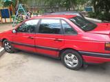 Volkswagen Passat 1990 года за 1 200 000 тг. в Павлодар