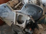 Двигатель на тойота за 90 000 тг. в Нур-Султан (Астана)