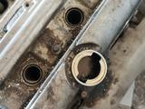 Двигатель на тойота за 90 000 тг. в Нур-Султан (Астана) – фото 2