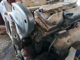Двигатель на тойота за 90 000 тг. в Нур-Султан (Астана) – фото 3