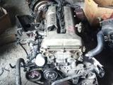 Двиготель на Nissan SR 18 за 140 000 тг. в Алматы