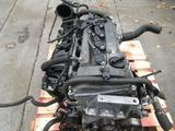Двигатель 2AZ за 420 000 тг. в Алматы – фото 2