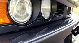 BMW 520 1994 года за 3 600 000 тг. в Алматы