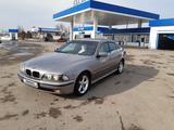 BMW 528 2000 года за 2 700 000 тг. в Тараз