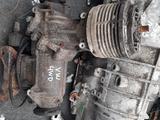 Редуктор задний Volkswagen Passat Syncro за 65 000 тг. в Семей
