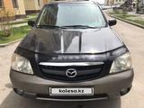 Mazda Tribute 2003 года за 3 100 000 тг. в Алматы – фото 5