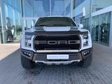 Ford F-Series 2017 года за 40 070 000 тг. в Алматы – фото 2