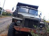 Урал  375 1980 года за 1 700 000 тг. в Шемонаиха – фото 3