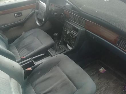 Audi 100 1989 года за 1 600 000 тг. в Алматы – фото 2