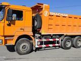 Shacman  SHACMAN самосвал 25 тонн/40 тонн 2021 года в Караганда – фото 3