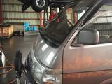 Toyota HiAce 1995 года за 181 670 тг. в Алматы