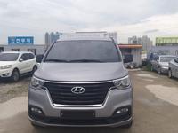 Hyundai Starex 2018 года за 11 900 000 тг. в Алматы