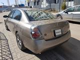 Nissan Altima 2003 года за 2 650 000 тг. в Нур-Султан (Астана) – фото 3